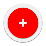 Just Click It 1.0.4 Apk
