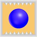 Bounce Ball icon