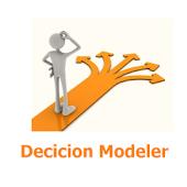 Decision Modeler