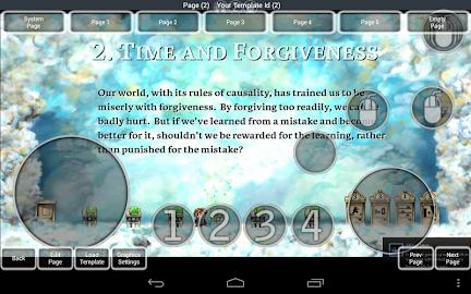 Kainy (Remote Gaming/Desktop) Screenshot 9