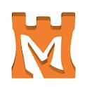 Maisonbook icon