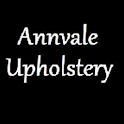 Annvale Upholstery icon