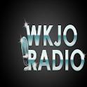 Cajo Radio