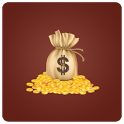 Super Lotto Scratchers icon