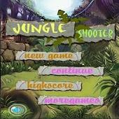 jungleofShooter
