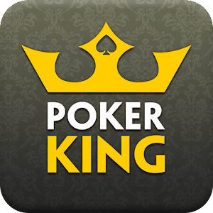 Poker King for PC and MAC