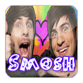 Smosh Fun