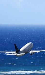 الألغاز الطيران : طائرات لعبة- screenshot thumbnail