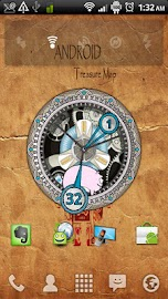 Timester Screenshot 1