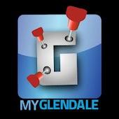 MyGlendale