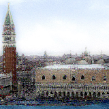 Download Venice on Android - Free