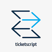 Flow by Ticketscript