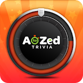 A to Zed Trivia