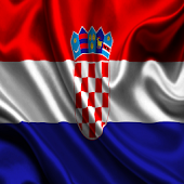 National Anthem - Croatia