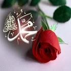 Hz. Muhammed Peygamber Efendim icon