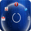 Go Locker Surface Sea  HD icon