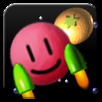 PapiOrange 1.2.11