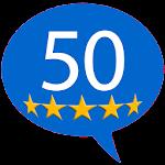50 languages - all inclusive v9.5 build 411