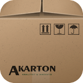 Akarton packaging guide