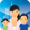 Parent 411 New York City logo