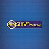 Shiva Multiplex Beheramal