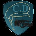 Compagny Driver icon