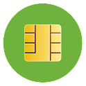 TumaPesa - The MPESA Companion icon