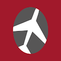 AircraftMobile icon