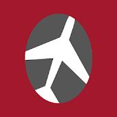 AircraftMobile
