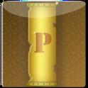 Pipelines icon