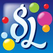 ShoppoLotto FREE Lottery