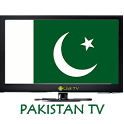 Pakistan Live Tv Free icon