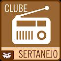 Radio Clube Sertanejo