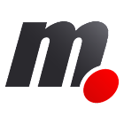 Motos.net icon