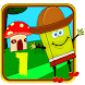 Sponge Bob Coins