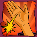 Slap - Test ur slapping skills icon
