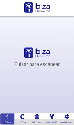 Ibiza Interactive