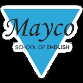 Mayco School