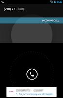 Screenshot of 11888