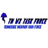 TN WX TASK FORCE