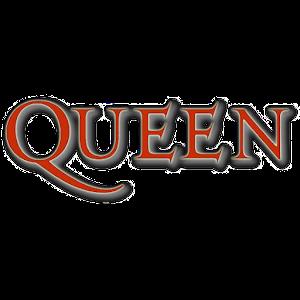 Queen Lyrics Quiz for PC and MAC