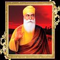 3D Guru Nanak Dev LWP icon