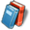 Thesaurus icon