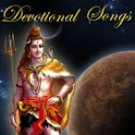 Devotional Bhajans logo