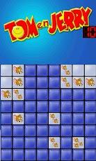 Tom & Jerry Mines