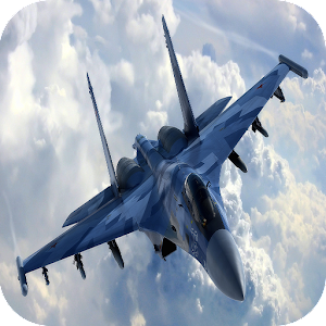 Jet Fighter War 3D – Dogfight for PC and MAC