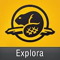 Explora Ryan Premises icon