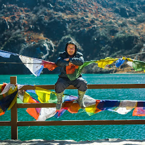 Essence Of India by Milind Shirsat - Uncategorized All Uncategorized ( mountain, lake, people, travel photography, street photography )