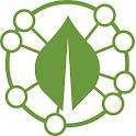 PhenoType icon