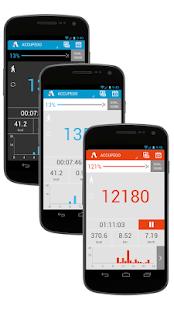 Android Apps軟件下載 - qkShare超級分享論壇
